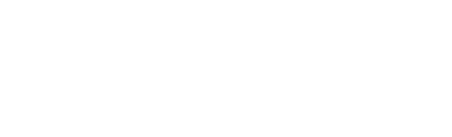 LifeDaily Typography