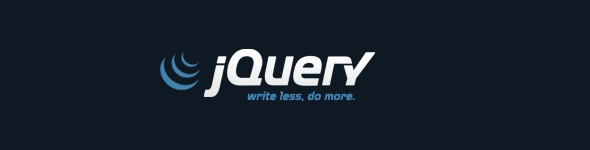 Another look at jQuery Performance: combining elements and IDs